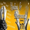 Healing and Deliverance